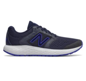 finest selection 71a45 b9d0b Discount Men's New Balance Shoes | Multiple Styles, Sizes ...