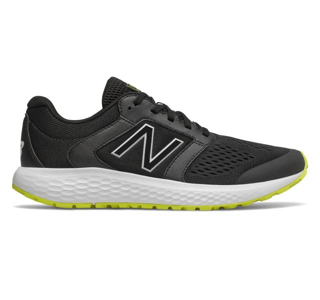 New Balance Men's 520v5 Running Shoe