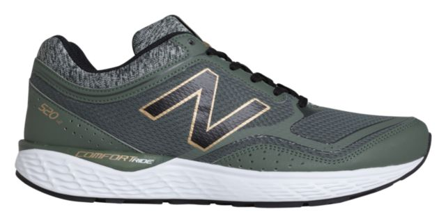 New Balance 520v2