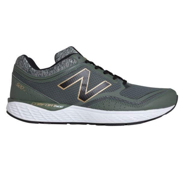 new balance outlet phoenix