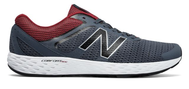 Mens 520v3 Fitness Shoes New Balance