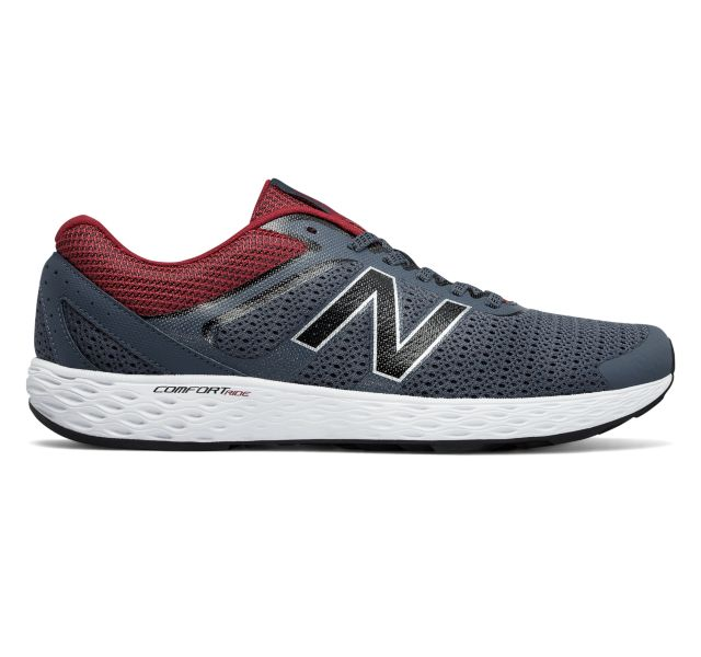 Mens 520v3 Fitness Shoes New Balance ngWZsX