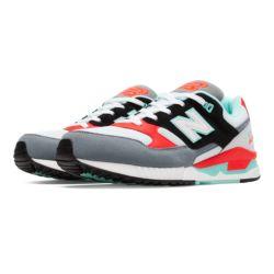 New Balance 530 90s Running Remix Men's Lifestyle Sneaker