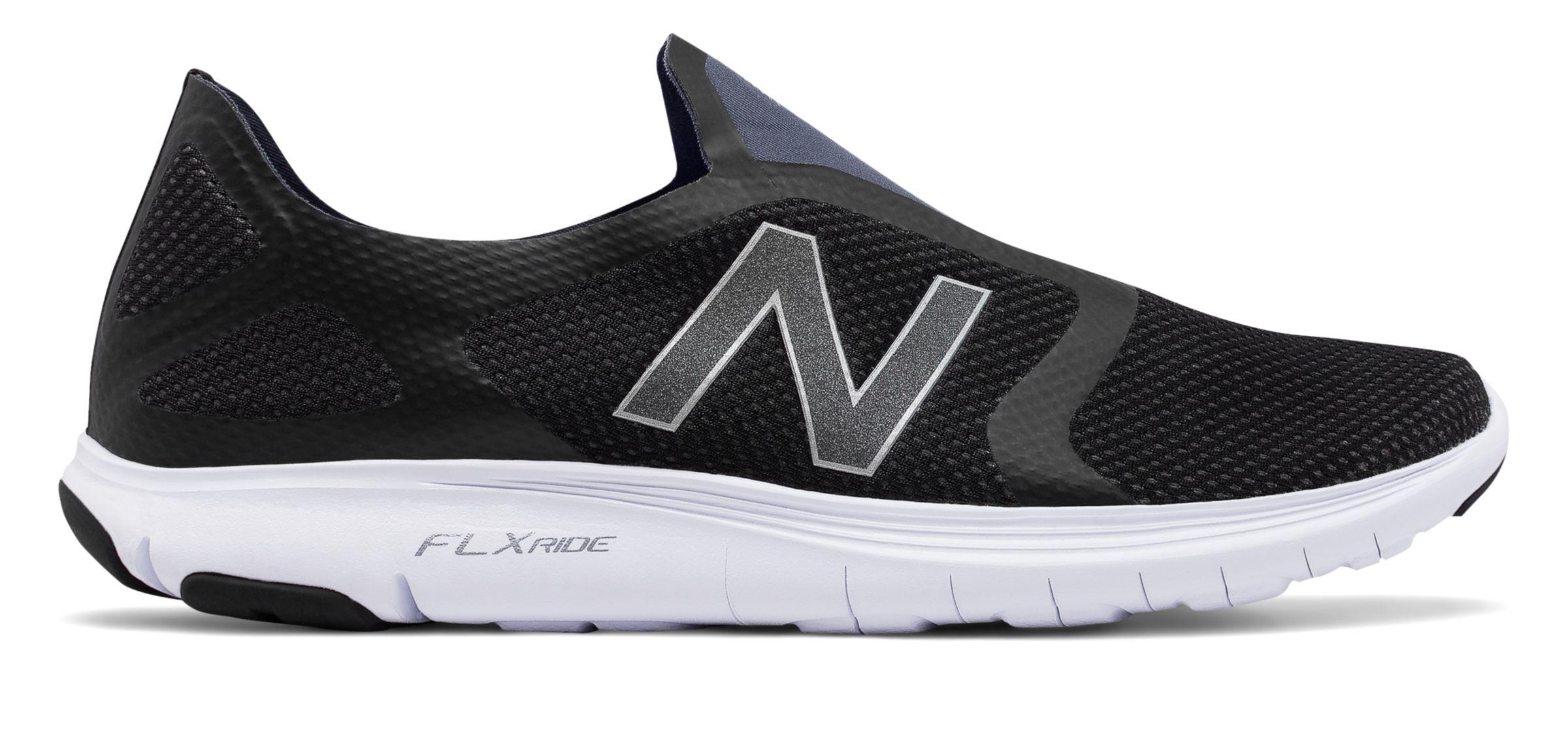 Men\u0027s New Balance 530v2