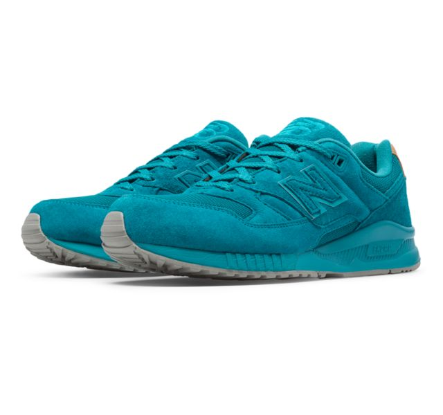 New Balance 530 Men's Running Shoes (M530MOT)
