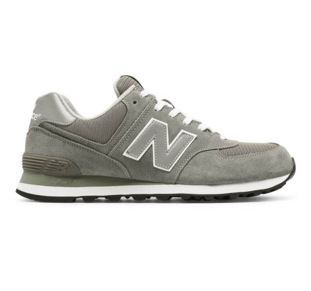 New Balance M574 on Sale - Discounts Up to 26% Off on M574GS at Joe s New  Balance Outlet 501412906169