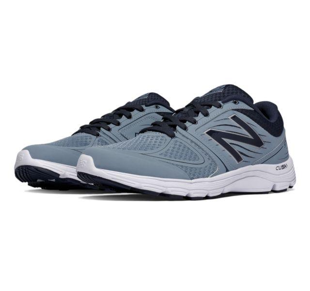 Men's New Balance 575v2