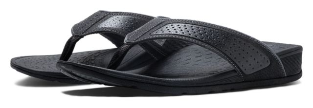 Mens Revitalign 6030 Sandal