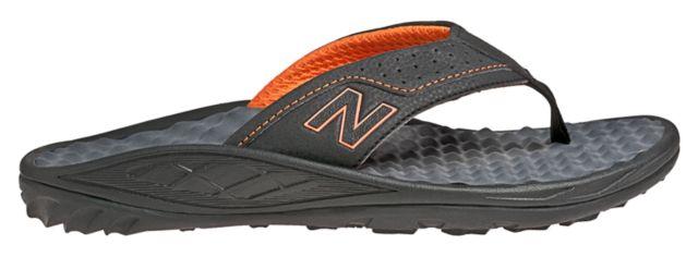 Mens 6033 Flip Flops