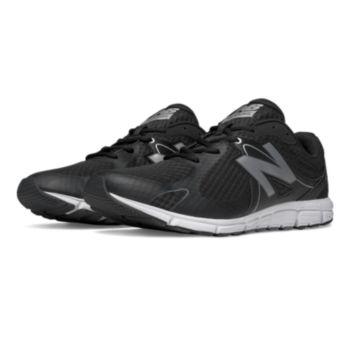 New Balance 630v5 Men's Running Shoes