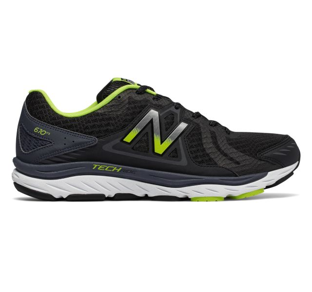 d03c06b74c56 New Balance M670-V5 on Sale - Discounts Up to 40% Off on M670CB5 at Joe's  New Balance Outlet