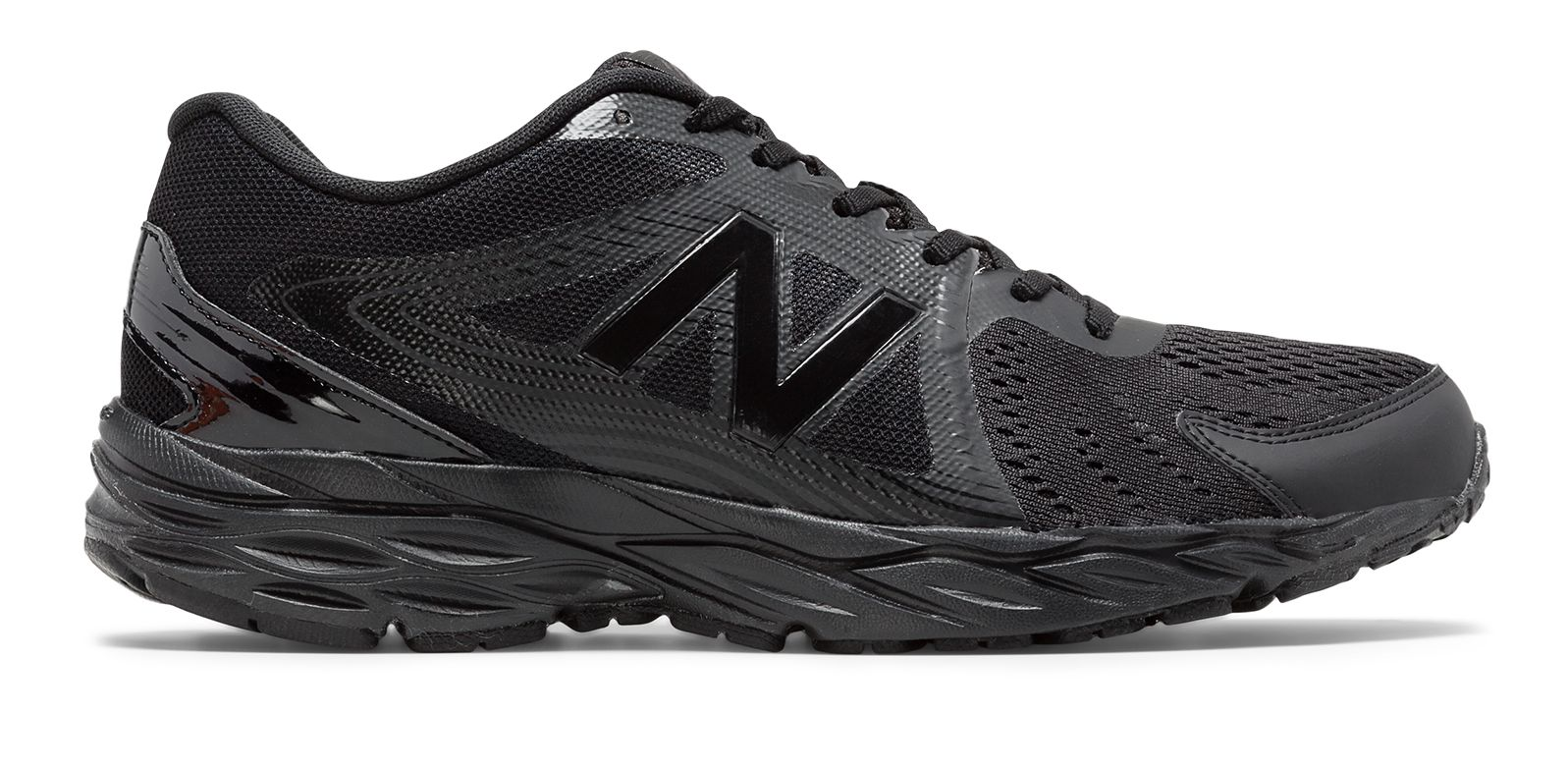 Discount Men\u0027s New Balance Running Shoes | Cheap Running Shoes for Men |  Joe\u0027s New Balance Outlet