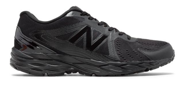 Men's New Balance 680v4