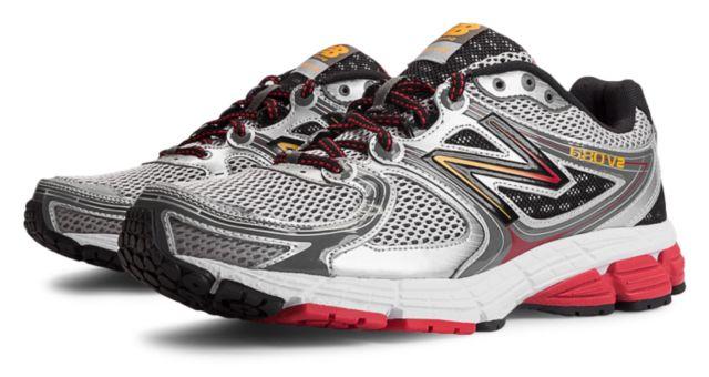 Mens Running 680v2