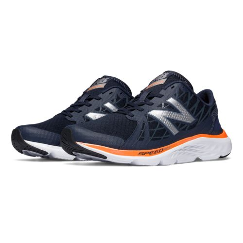 New Balance 690 Men's Running Shoes