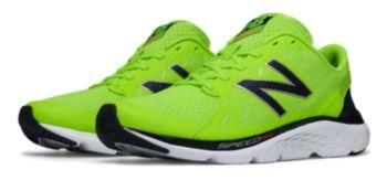 New Balance M690 Men's Running Shoes