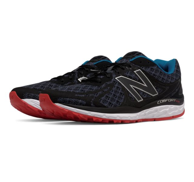 new product 31bc8 a254b Men's New Balance 720v3