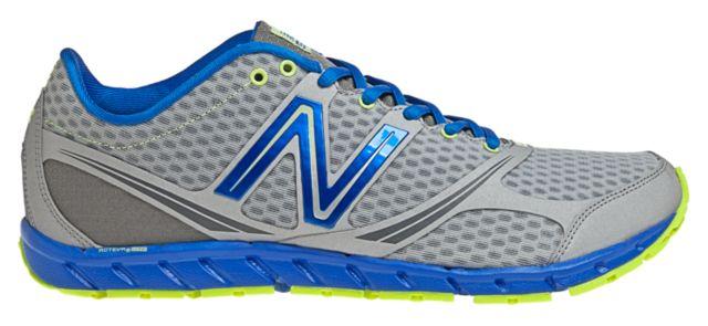 Mens New Balance Lightweight Running 730v2