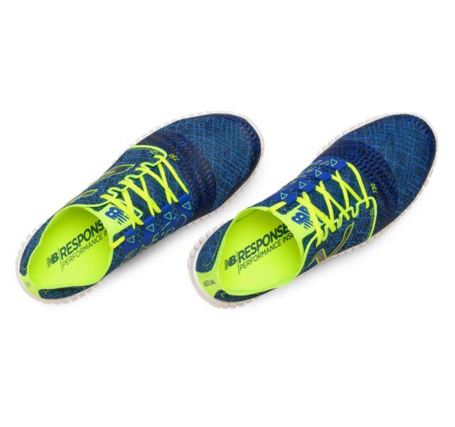 new balance w 730v3 ladies running shoes