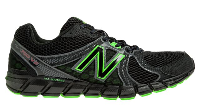 Mens Lightweight Running 750v2