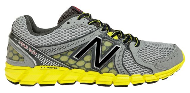 Mens Lightweight Running 750v2