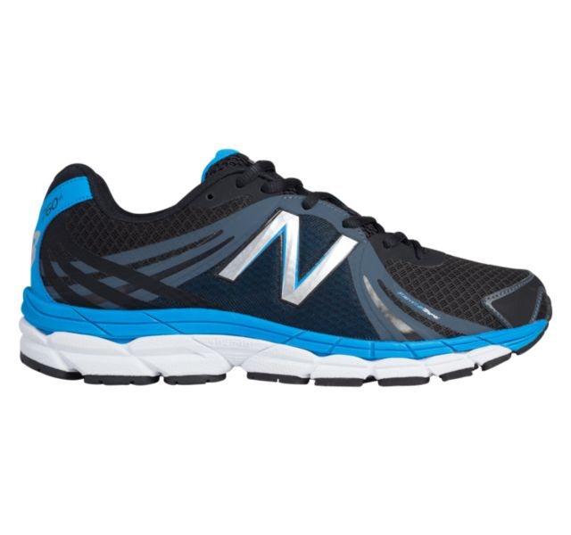 d918cf26dd33 New Balance M760 on Sale - Discounts Up to 59% Off on M760BB1 at Joe's New  Balance Outlet