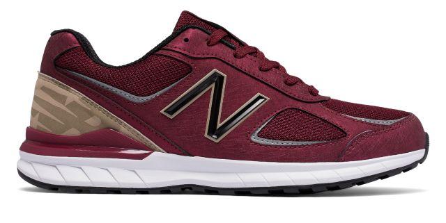 Men's New Balance 770v2