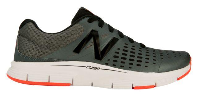New Balance 775