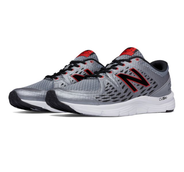 New Balance M775-V2 on Sale - Discounts Up to 46% Off on M775LC2 at ...