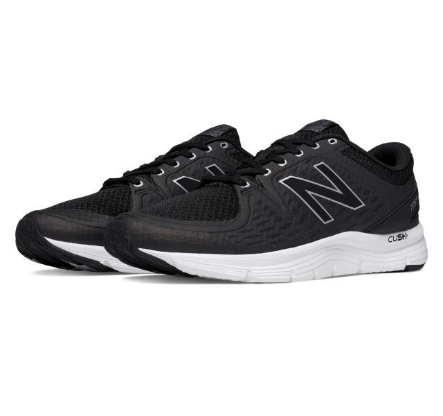 New Balance 775 V2 Nuevos Modelos