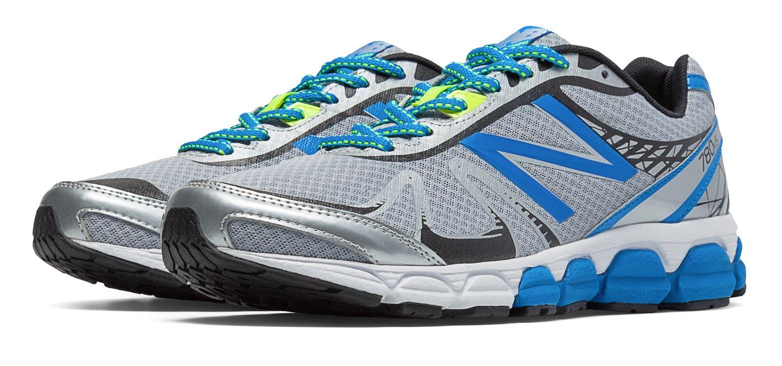 Men\u0027s / Shoes / Running / New Balance 780v5. New Balance 780v5