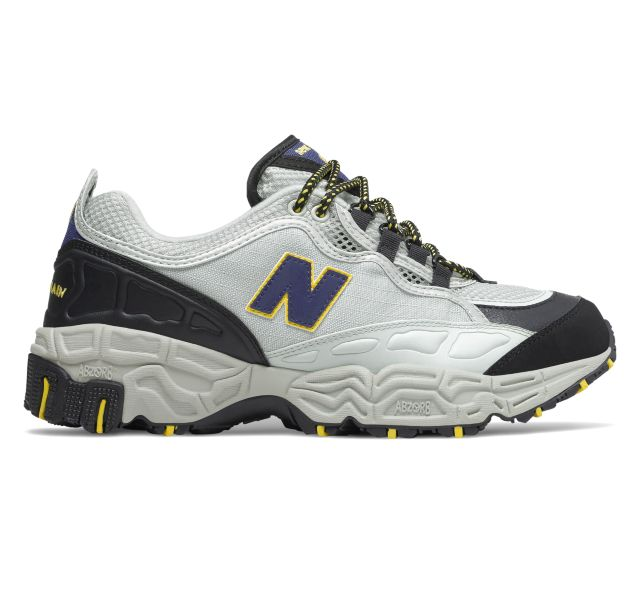 1221be9323 New Balance M801-BB on Sale - Discounts Up to 40% Off on M801AT at ...
