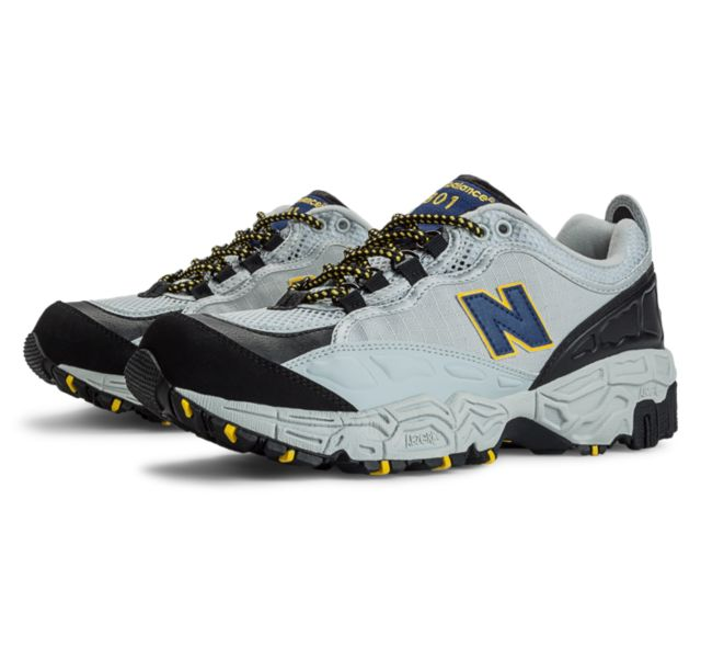 best service 9c06d bff0f New Balance M801-BB on Sale - Discounts Up to 40% Off on M801AT at Joe s New  Balance Outlet