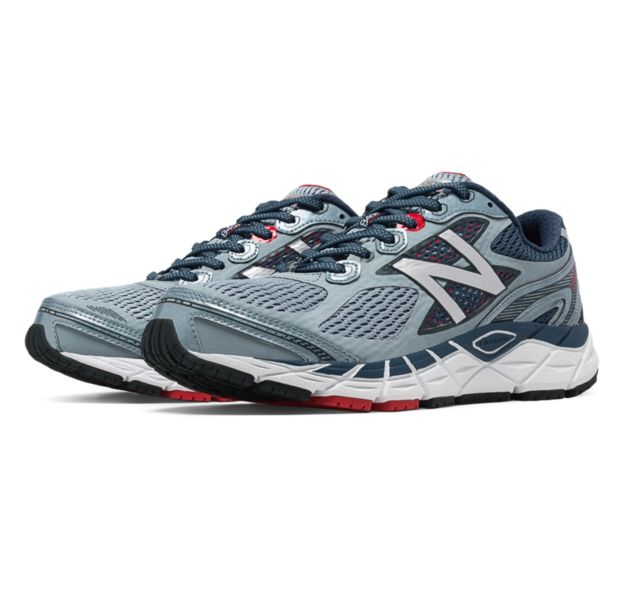 New Balance 840 outlete