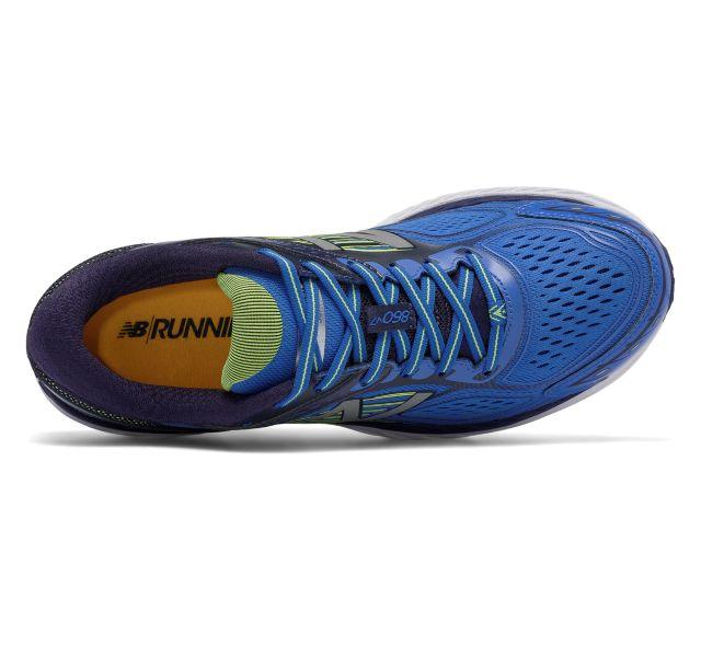 new balance m860v7 running shoes