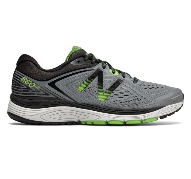 san francisco 9b30a 04028 New Balance M860-V8 on Sale - Discounts Up to 40% Off on M860GG8 at Joe s New  Balance Outlet