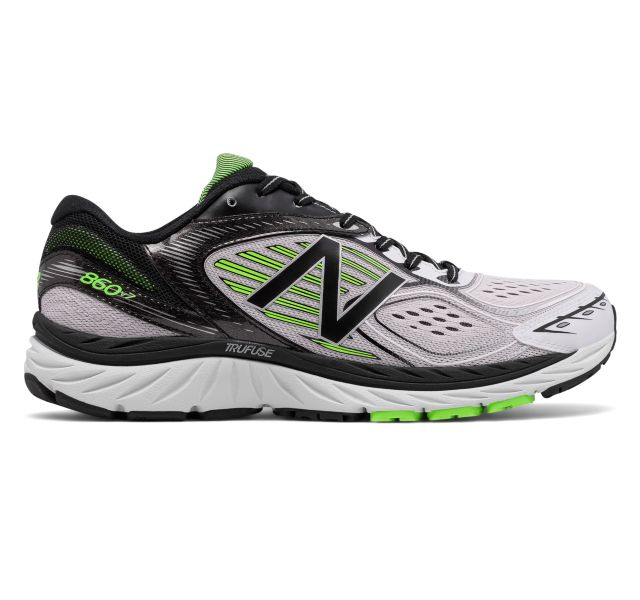 New Balance Men S V Flexonic Running Shoe