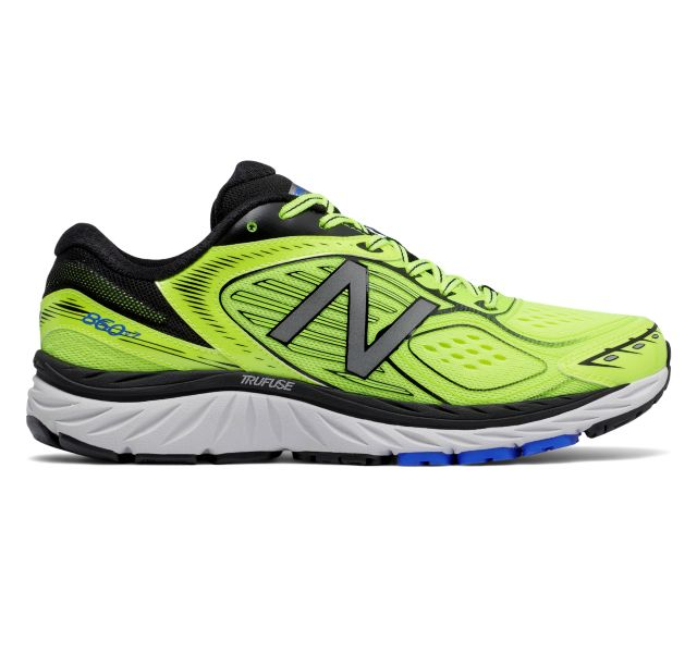 huge discount 8d654 b0149 New Balance M860-V7 on Sale - Discounts Up to 20% Off on M860YB7 at Joe s New  Balance Outlet