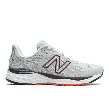Men's Fresh Foam 880v11