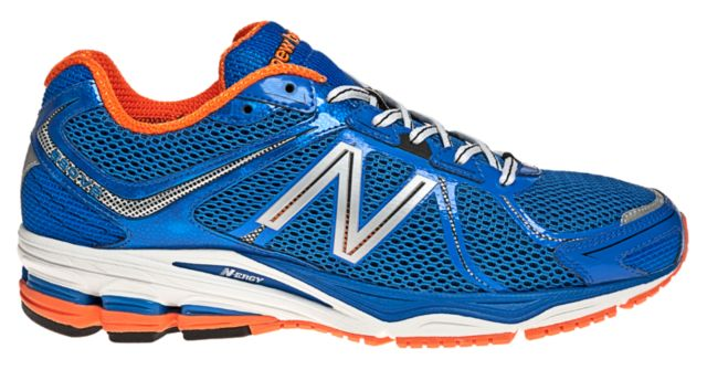 Mens Neutral Cushioning 880v2