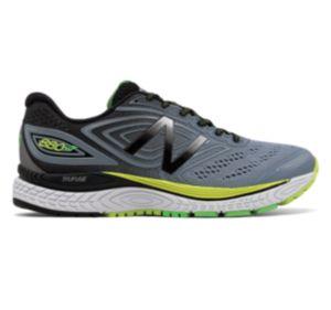 new balance running scarpe