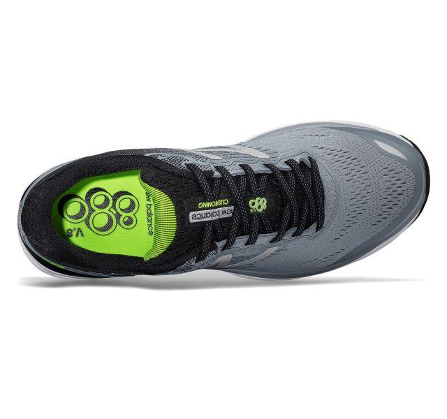 880v8 new balance