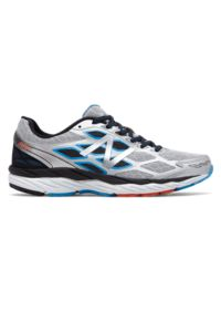 New Balance 880v5 Men's Running Shoes