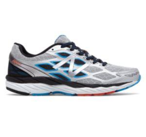 Discount Men's New Balance Running Shoes | Cheap Running Shoes for Men |  Joe's New Balance Outlet