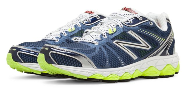 Mens Running Cushioning 880v3