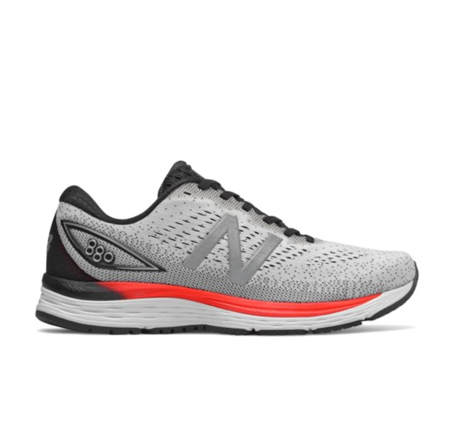 New Balance M880-V9 on Sale - Discounts Up to 69% Off on M880WT9 ...
