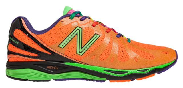 Mens Lightweight Running 890v3