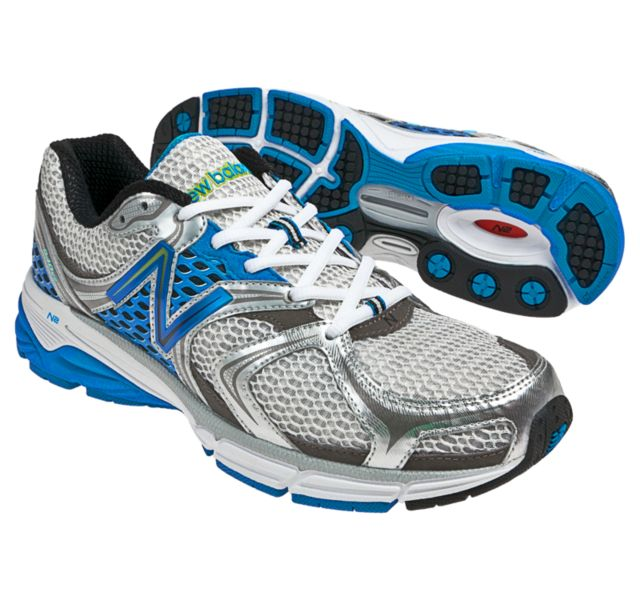 new balance m940v2 running shoes