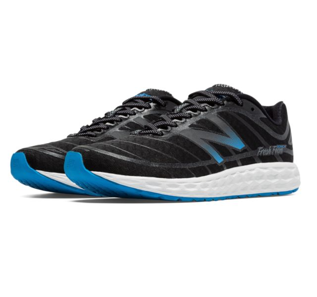 new balance 980 specifications