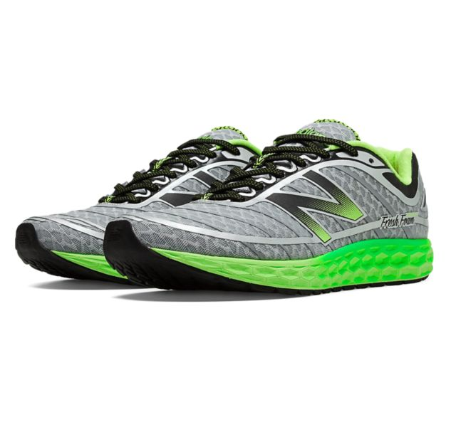 3f9e69c8a951a New Balance M980-V2 on Sale - Discounts Up to 79% Off on M980GG2 at Joe s New  Balance Outlet